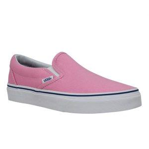 427904333_0_PR_1_10916876_vans-classic-slip-on-toile-femme-pink-1_1200