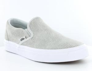Vans-Classic-Slip-on-snake-gris01