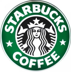 logo-starbucks-coffee-tycoon
