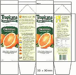 orange20juice20carton201 - Copie