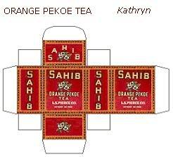 orange20pekoe - Copie