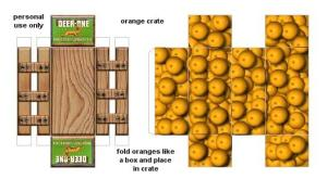 OrangeCrate-M - Copie