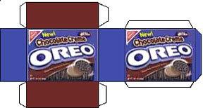 Oreo - Copie