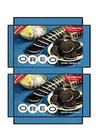 oreo20cookies - Copie