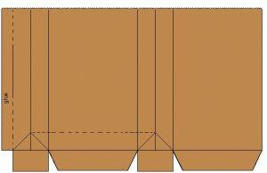 PaperBagBrown - Copie