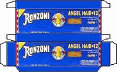 pasta-angel20hair - Copie