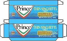 pasta-thin20speghetti - Copie