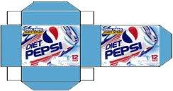 PepsiBox
