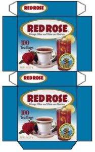 RedRoseTea2 - Copie